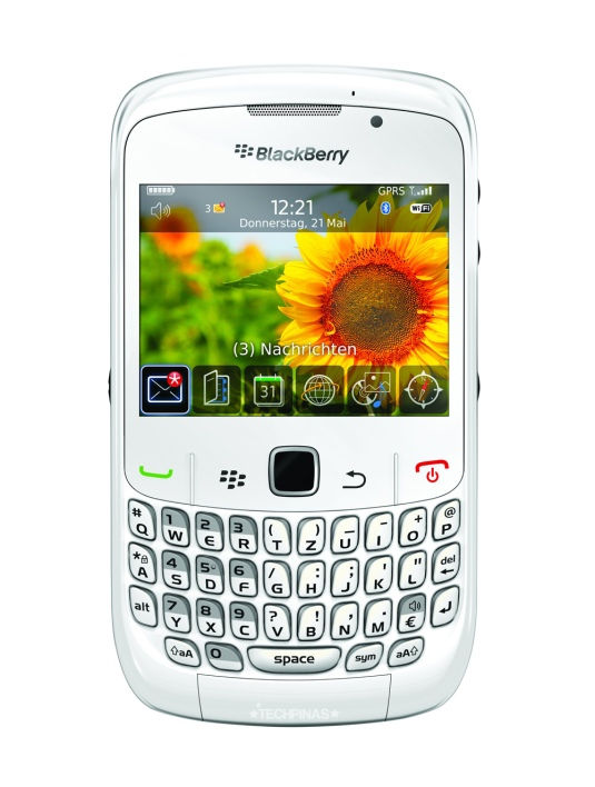 BlackBerry-Curve-8520-Gemini-White