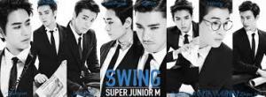suju m -swing-