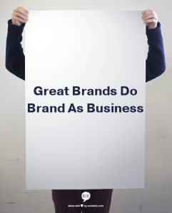 do-brand-as-business
